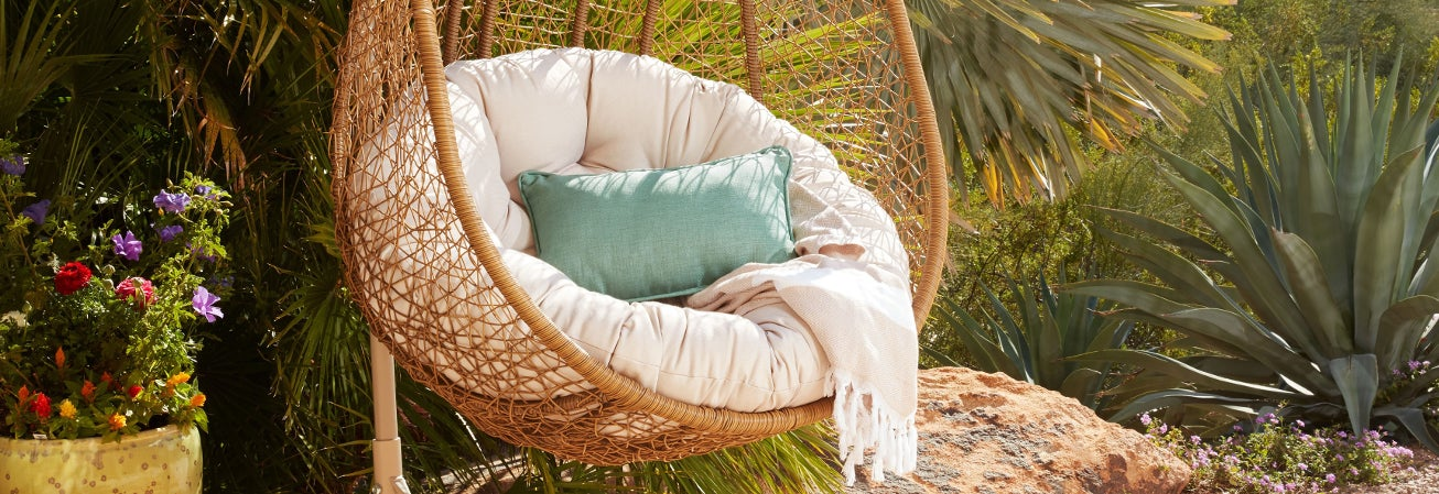 Superbe Buy Hammocks U0026 Porch Swings Online At Overstock.com | Our Best Patio  Furniture Deals