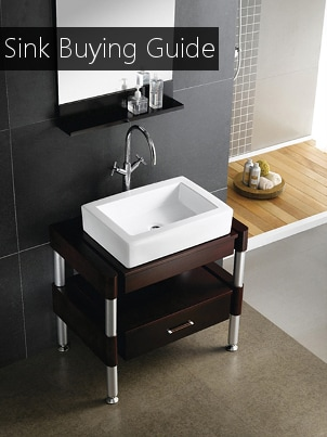 Sink Buying Guide | Overstock™