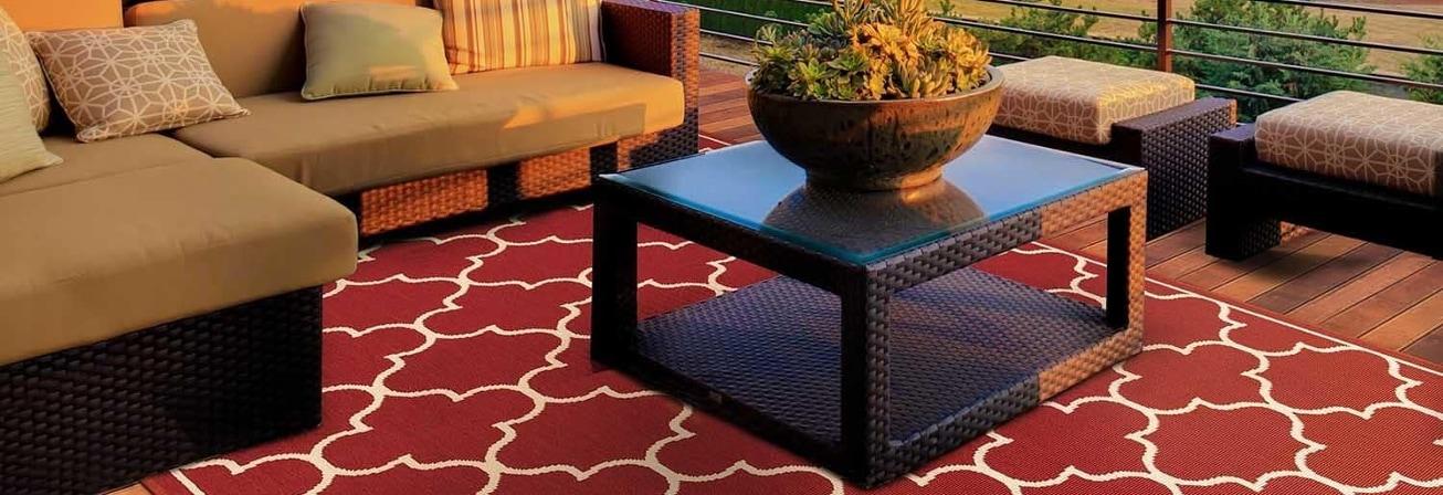 outdoor summer decor living inspirations and decorations regarding spring inside ideas yard idea for