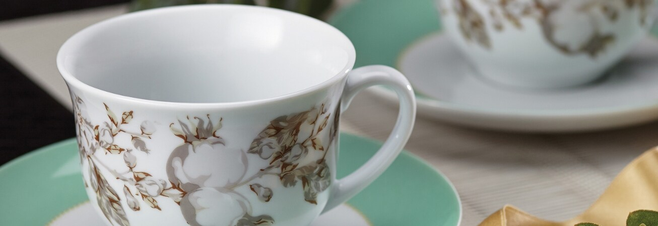 Cups & Saucers For Less | Overstock.com