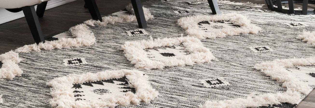 amazon rugs slp area ivory faux safavieh x silky cheap com shag rug sheepskin