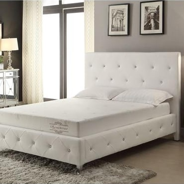 7 Tips for Buying a Memory Foam Mattress Overstock