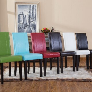 Best Dining Chairs for Every Dining Room