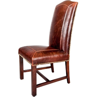 leather dining chairs - Best Dining Chairs