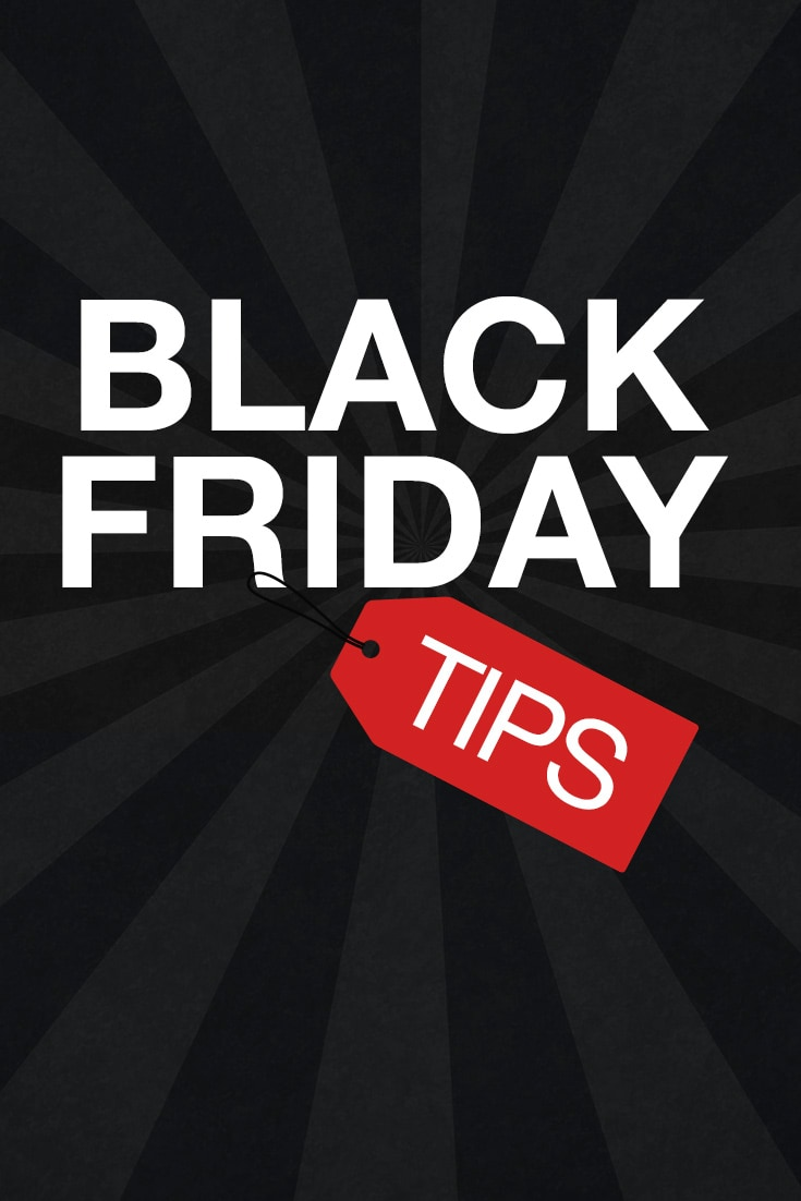 Crib thanksgiving sale - 10 Tips To Get The Best Black Friday Deals