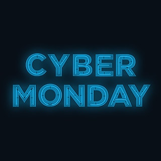 How to Find the Best Cyber Monday Deals