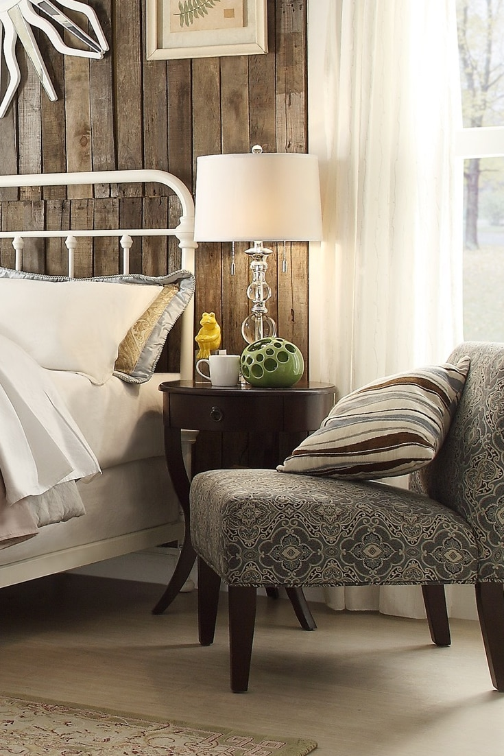Best Table Lamp for Your Bedroom