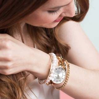 Guide to Womens Watches