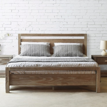 do i need a box spring with a platform bed