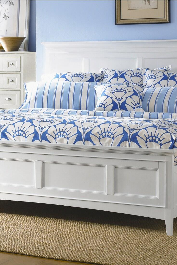 King Bed Sizes Explained