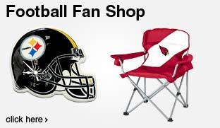 Football Fan Shop