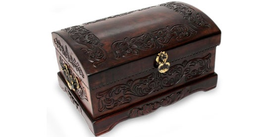 Buy Decorative Boxes Accent Pieces Online At Overstock Our Unique Decorative Metal Boxes With Lids