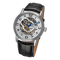 Stuhrling Automatic Watch