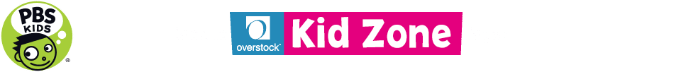 Back to Kid Zone Page