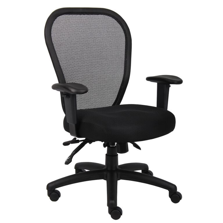 Boss Task Chairs