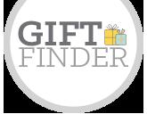 Gift Finder Logo