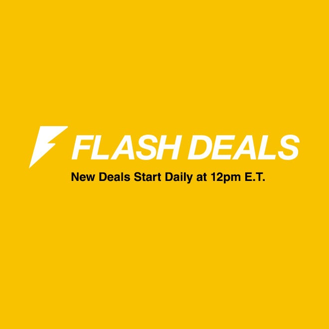 Flash Deals Shop Daily & Weekly Deals