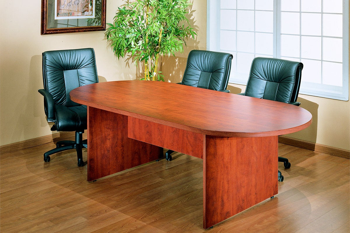 Boss Office Tables