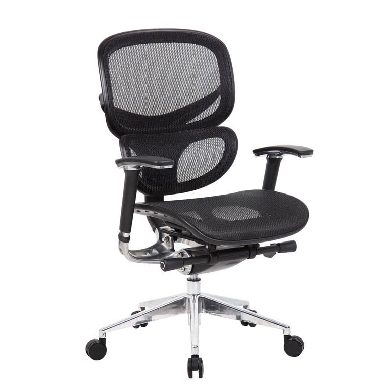 Boss Ergonomic Chairs