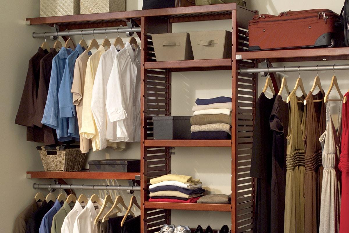 Shop All John Louis Home