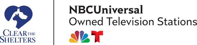 Clear the Shelters | NBCUniversal Owned Television Stations
