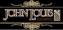 John Louis Logo