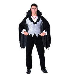 Halloween Men's Costumes