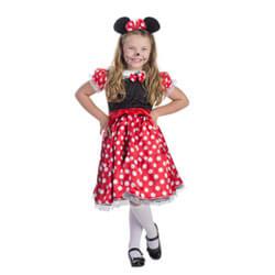 Halloween Kids' Costumes