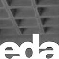 EDA Architects