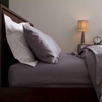 How to Update Your Bedding