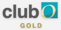Get Club O Gold