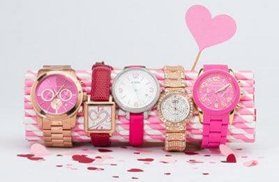 Valentine Watches