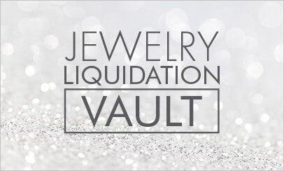 Jewelry Liquidation Vault