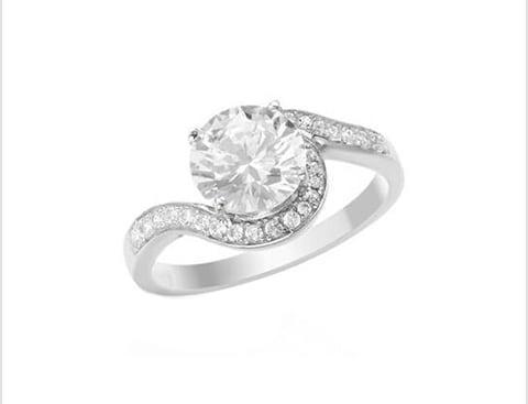 Jewelry Liquidation Vault Overstock