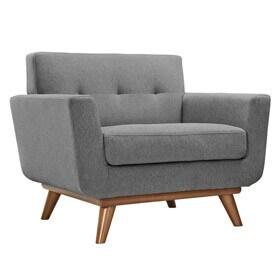 mid century modern design tweed element - Mid Century Modern Decor