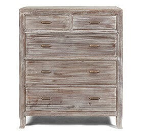 Beautiful Shabby Chic Furniture And D Cor Ideas