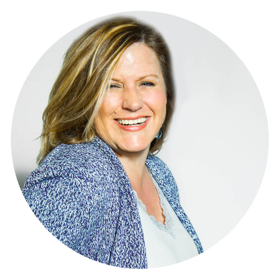 Cindy Bouwhuis