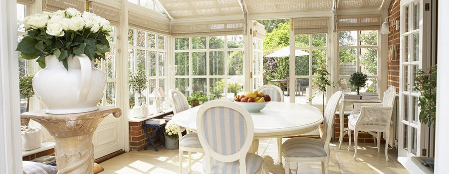 Sunroom Ideas | Overstock.Com