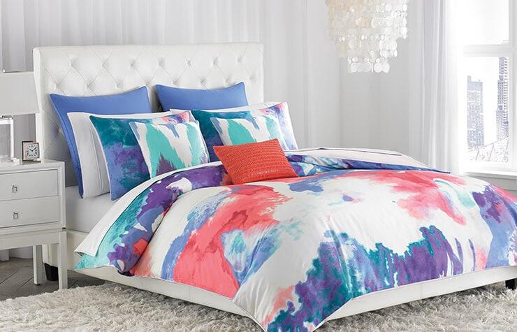 Teen Bedroom Ideas Overstock Com