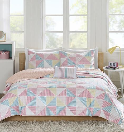 Overstock Com Tips Ideas: Teen Bedroom Ideas