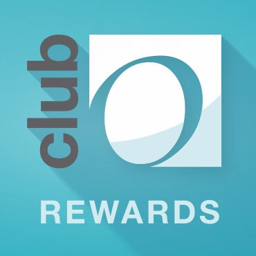 Overstock Club O Rewards icon