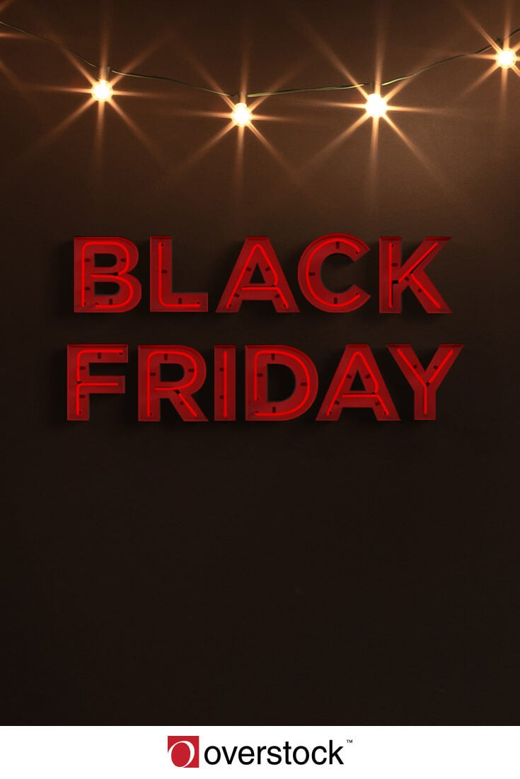 Crib thanksgiving sale - What Is Black Friday