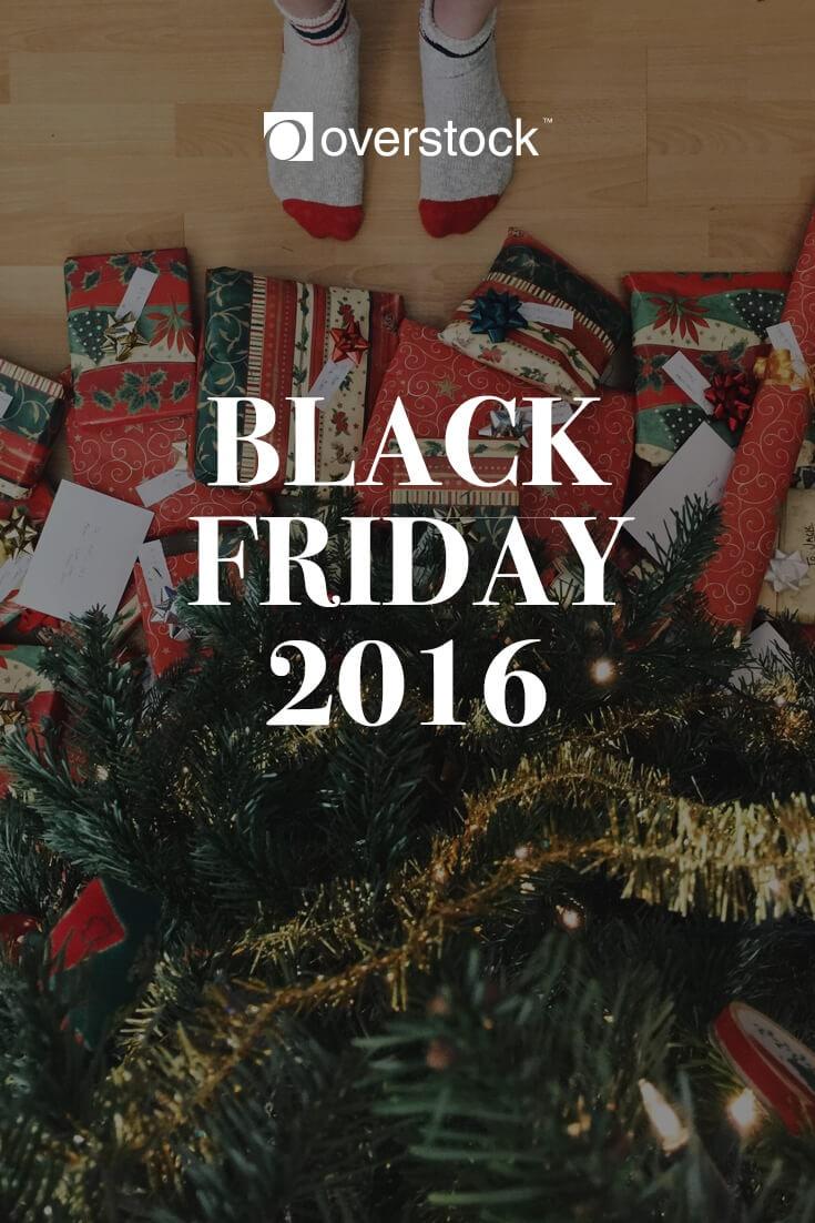 Crib thanksgiving sale - Black Friday Online Deals 2017 Overstock Com The Best Black Friday Sale