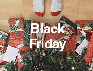 visit our black friday store to preview deals leading up to the big black friday event on 1123