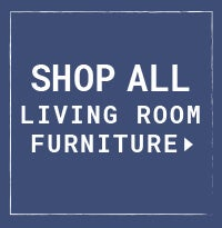 Extra 10% off Living Room Furniture*