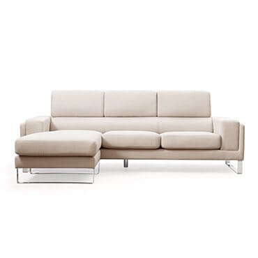 The 3 Best Sectionals for Your Small Space – Overstock