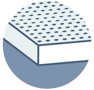How To Buy A Mattress 3 Step Mattress Buying Guide