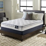 Read More about Mattresses link image