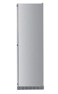 Liebherr built-in refrigerator