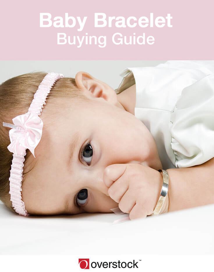 Baby Bracelet Buying Guide